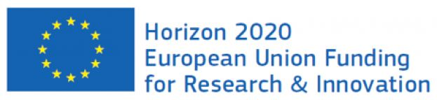 "APPROVATO DALLA COMMISSIONE EUROPEA IL PROGETTO HORIZON 2020 RISE ""RESEARCH AND INNOVATION STAFF EXCHANGE""."